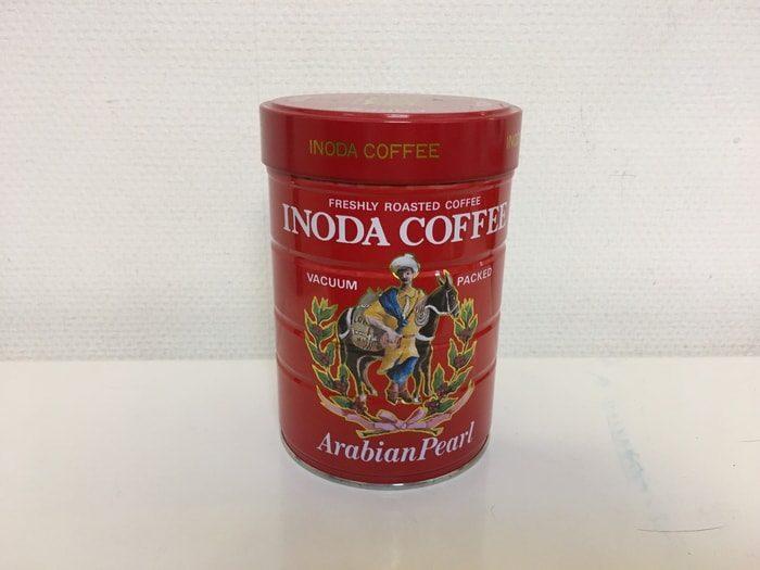 腸内洗浄に使うコーヒー